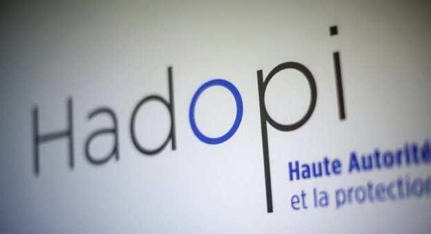EXCLUSIF – Démission et révélations chez HADOPI.