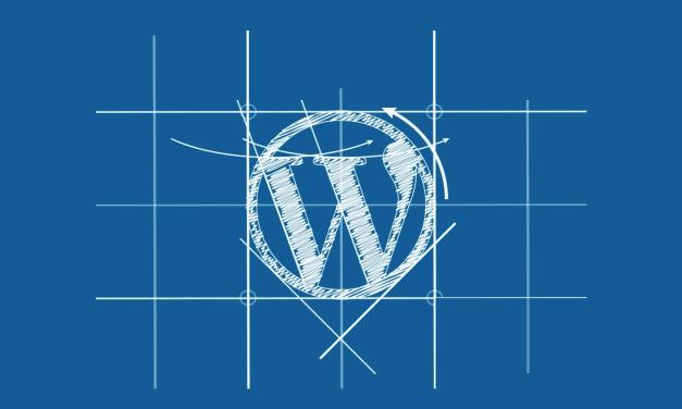 Nouvelle mise à jour 4.4 du CMS WordPress