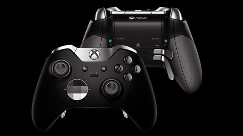 Les 20 plus belles manettes d'Xbox !