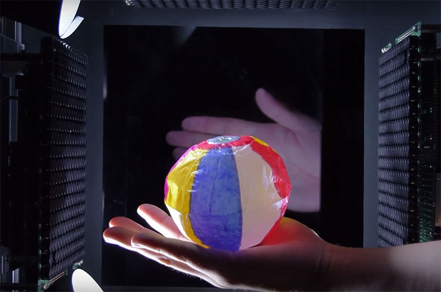 HaptoClone-Hologram-That-You-Can-Touch