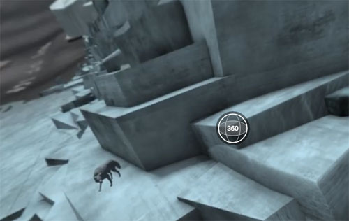 games-of-thrones-video-360
