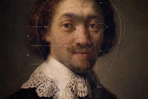 Rembrandt, (presque) égalé par une machine !