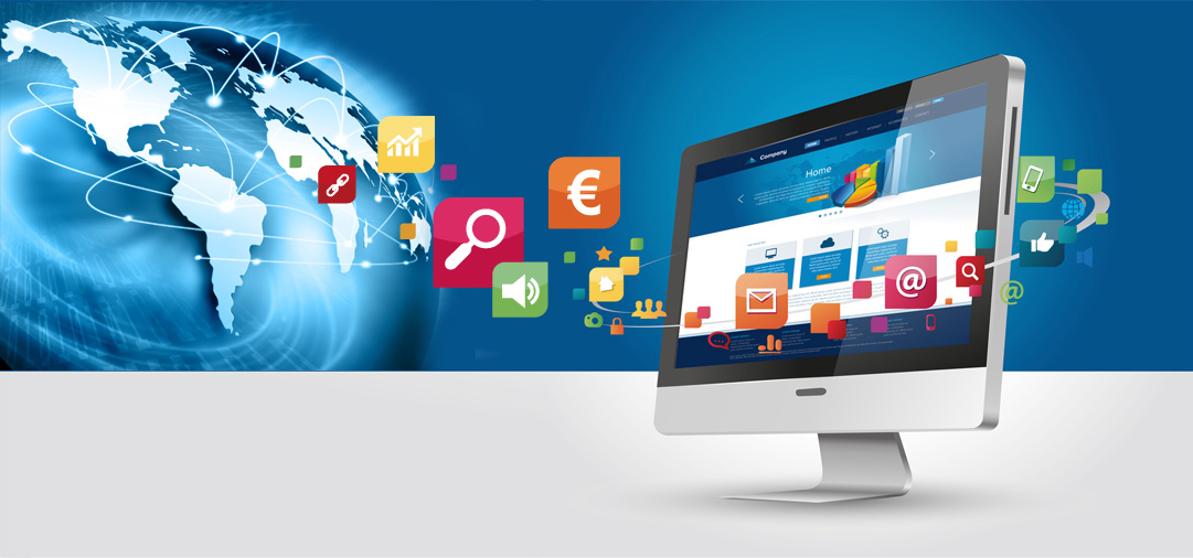Créer son site web en 2016 : pas si compliqué !