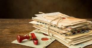 Transformation numérique : la dématérialisation du service courrier