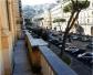 Viale Gramsci, Napoli