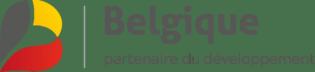 Belgique Partenaire du développement