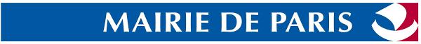 Equipe de Développement Local (EDL) Belleville-Amandiers