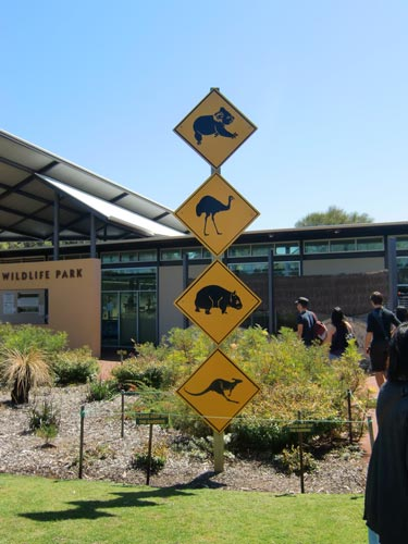 wildlifepark-1