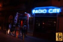 QM-RadioCity2011-01