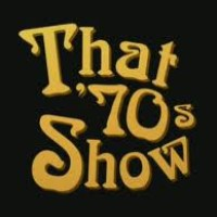 "That 70's Show ""Os Anos 70"".."