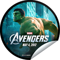 marvels_the_avengers_the_hulk