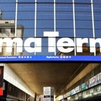 Terminal Termini!