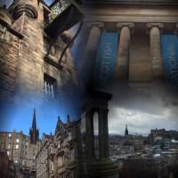 Os 10 principais pontos turísticos de Edimburgo