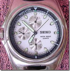 fake_Seiko_quartz_small