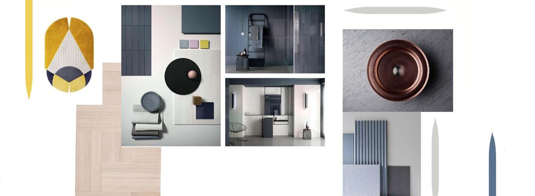 La nostra attività commerciale opera nel settore ormai da oltre 50 anni per arredare interni di appartamenti, ville, uffici, e ci ha resi un punto di riferimento nel settore per quanti siano alla ricerca di bellezza e qualità nella personalizzazione dei propri spazi. Interior Design Quasar Institute For Advanced Design