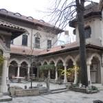 Stavropoleos_Monastery_f1