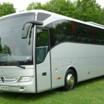 Mercedes-Benz-Tourismo-48+1+1-seats