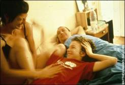 nan goldin-photo