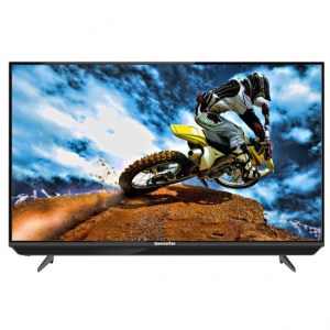 Quassarian 55 inch tv