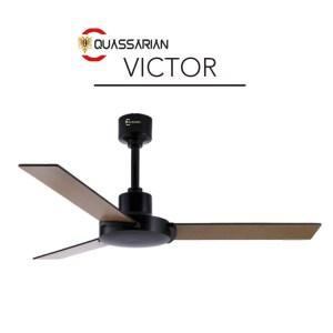 Quassarian-Victor-Fan