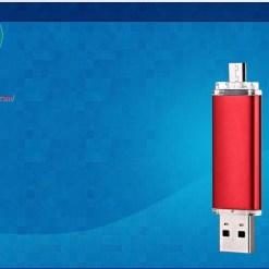 USB qua tang USB gia re Mau 08 01