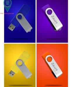 USB qua tang USB gia re Mau 11 04