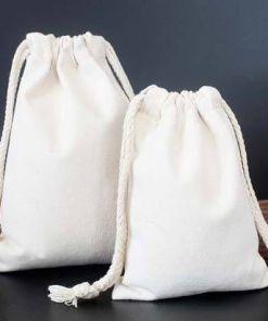 Túi vải số lượng lớn giá rẻ