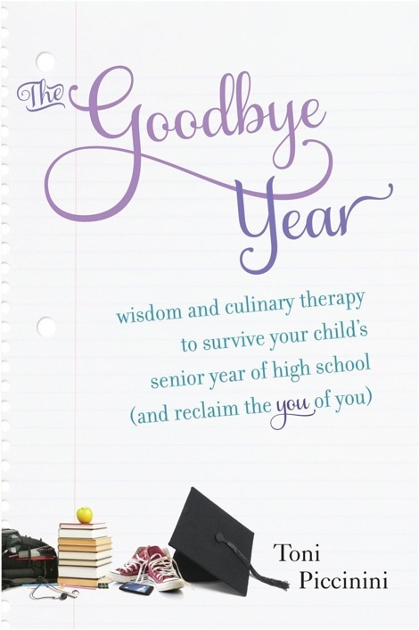 Goodbye Year