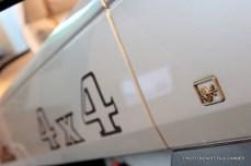 Citroën Scarabée d'or Heuliez (16)