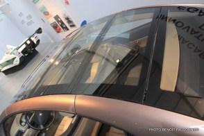 Peugeot 407 Macarena Heuliez (23)