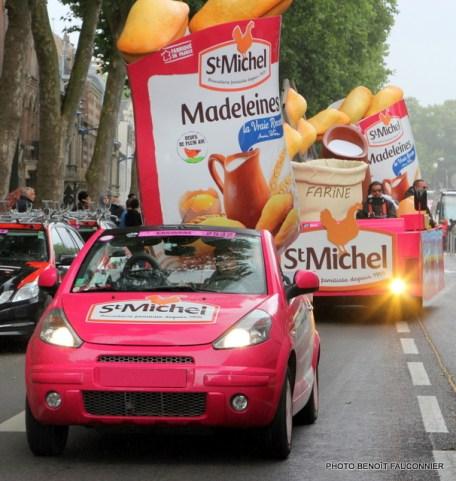 Caravane publicitaire Tour de France 2015 (131)