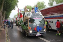 Caravane publicitaire Tour de France 2015 (136)