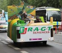 Caravane publicitaire Tour de France 2015 (137)