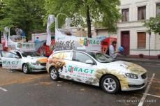 Caravane publicitaire Tour de France 2015 (23)