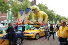 Caravane publicitaire Tour de France 2015 (6)