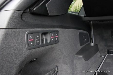Audi Q7 30 V6 TDI S Line (2)