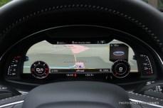 Audi Q7 30 V6 TDI S Line (27)