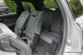 Audi Q7 30 V6 TDI S Line (5)