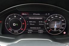 Audi Q7 30 V6 TDI S Line (53)