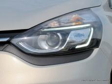 Renault Clio Initiale (21)