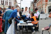Départ 1e boucle rallye Le Béthunois 2015 (37)