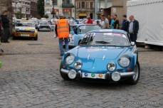 Rallye Le Béthunois 2015 (22)