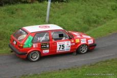 Rallye Le Béthunois - ES8 Le Turbeauté (171)