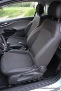 Opel Corsa 1.0 115 Ecotec Cosmo (11)