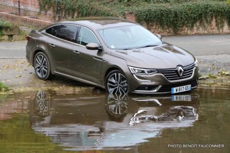 Renault Talisman (17)