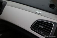 Renault Talisman (44)