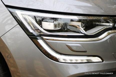 Renault Talisman (51)
