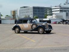 Stuttgart 125 ans automobile (2)