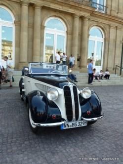 Stuttgart 125 ans automobile (38)