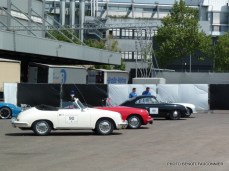 Stuttgart 125 ans automobile (8)